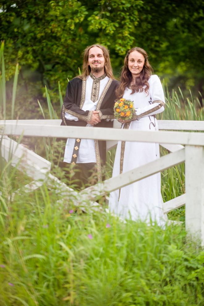 Hochzeitsfotograf-Bad-Doberan-Kollektiv-Blickwinkel-1607-003-thegem-gallery-masonry