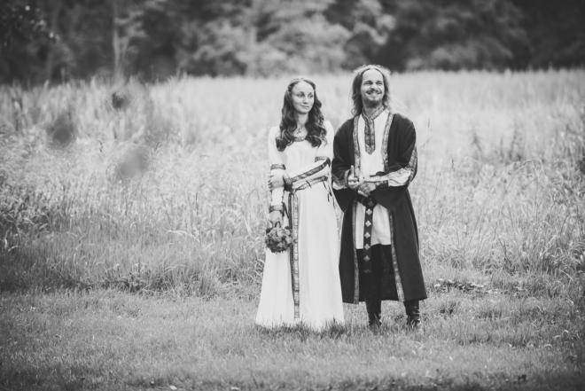 Hochzeitsfotograf-Bad-Doberan-Kollektiv-Blickwinkel-1607-004-thegem-gallery-masonry