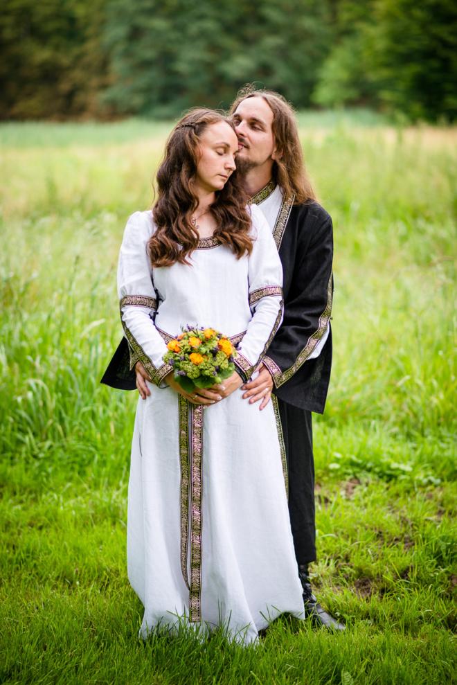 Hochzeitsfotograf-Bad-Doberan-Kollektiv-Blickwinkel-1607-005-thegem-gallery-masonry