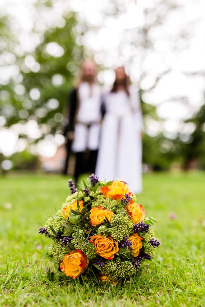 Hochzeitsfotograf-Bad-Doberan-Kollektiv-Blickwinkel-1607-010-thegem-gallery-masonry