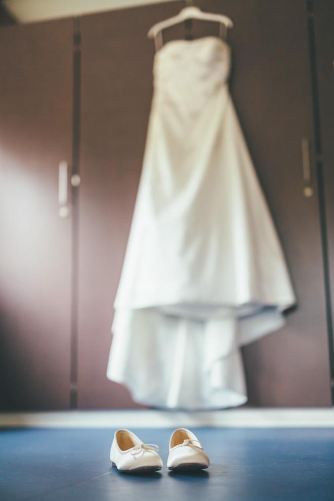 Hochzeitsfotograf-Dierhagen-Kollektiv-Blickwinkel-1505-001-thegem-gallery-masonry
