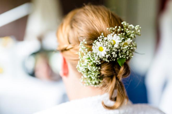 Hochzeitsfotograf-Dierhagen-Kollektiv-Blickwinkel-1505-004-thegem-gallery-masonry