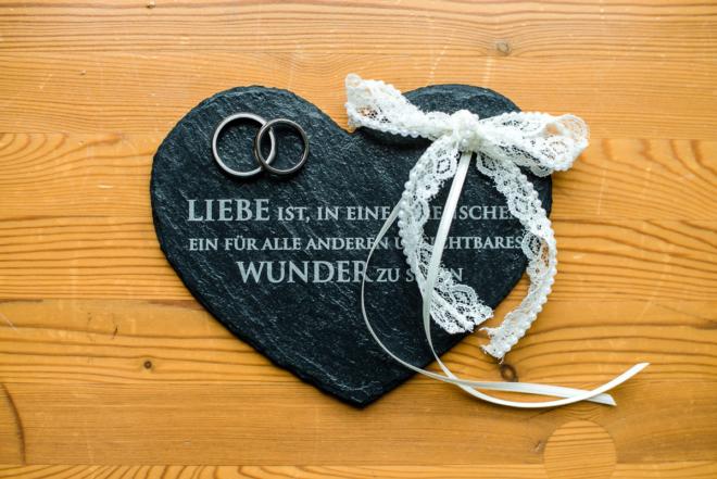 Hochzeitsfotograf-Dierhagen-Kollektiv-Blickwinkel-1505-005-thegem-gallery-masonry