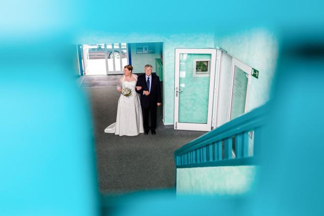 Hochzeitsfotograf-Dierhagen-Kollektiv-Blickwinkel-1505-009-thegem-gallery-masonry