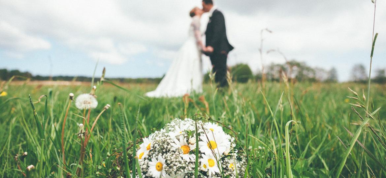 Hochzeitsfotograf-Dierhagen-Kollektiv-Blickwinkel-1505-012