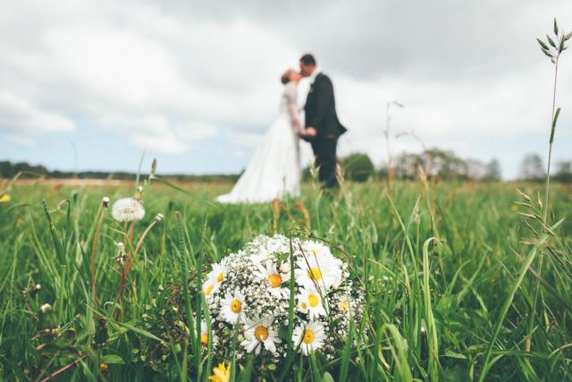 Hochzeitsfotograf-Dierhagen-Kollektiv-Blickwinkel-1505-012-thegem-blog-masonry