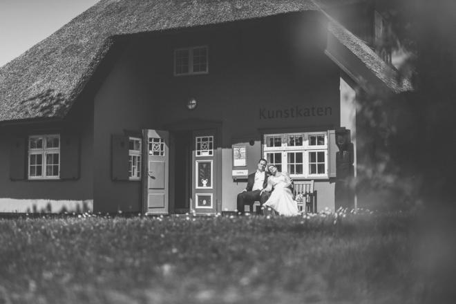 Hochzeitsfotograf-Dierhagen-Kollektiv-Blickwinkel-1505-015-1-thegem-gallery-masonry