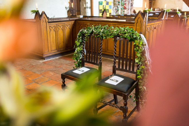 Hochzeitsfotograf-Gutshaus-Langensee-Kollektiv-Blickwinkel-1607-002-thegem-gallery-masonry