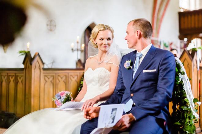 Hochzeitsfotograf-Gutshaus-Langensee-Kollektiv-Blickwinkel-1607-003-thegem-gallery-masonry