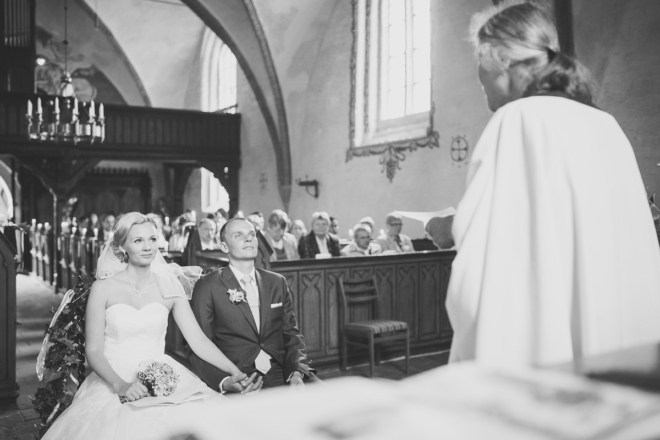 Hochzeitsfotograf-Gutshaus-Langensee-Kollektiv-Blickwinkel-1607-004-thegem-gallery-masonry