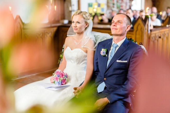 Hochzeitsfotograf-Gutshaus-Langensee-Kollektiv-Blickwinkel-1607-005-thegem-gallery-masonry