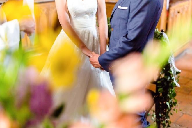 Hochzeitsfotograf-Gutshaus-Langensee-Kollektiv-Blickwinkel-1607-006-thegem-gallery-masonry
