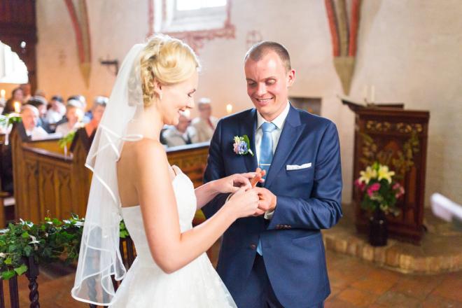 Hochzeitsfotograf-Gutshaus-Langensee-Kollektiv-Blickwinkel-1607-008-thegem-gallery-masonry