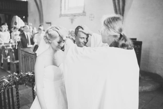 Hochzeitsfotograf-Gutshaus-Langensee-Kollektiv-Blickwinkel-1607-009-thegem-gallery-masonry