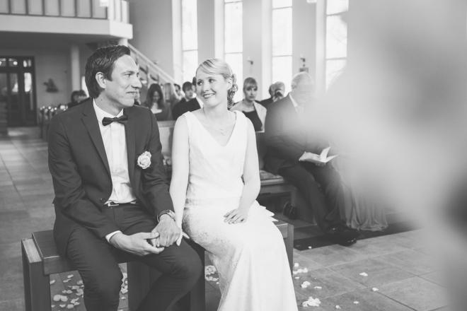 Hochzeitsfotograf-Kuehlungsborn-Kollektiv-Blickwinkel-1507-003-thegem-gallery-masonry