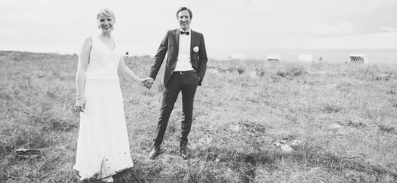Hochzeitsfotograf-Kuehlungsborn-Kollektiv-Blickwinkel-1507-006