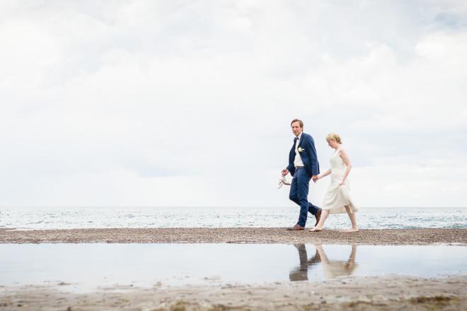 Hochzeitsfotograf-Kuehlungsborn-Kollektiv-Blickwinkel-1507-007-thegem-gallery-masonry