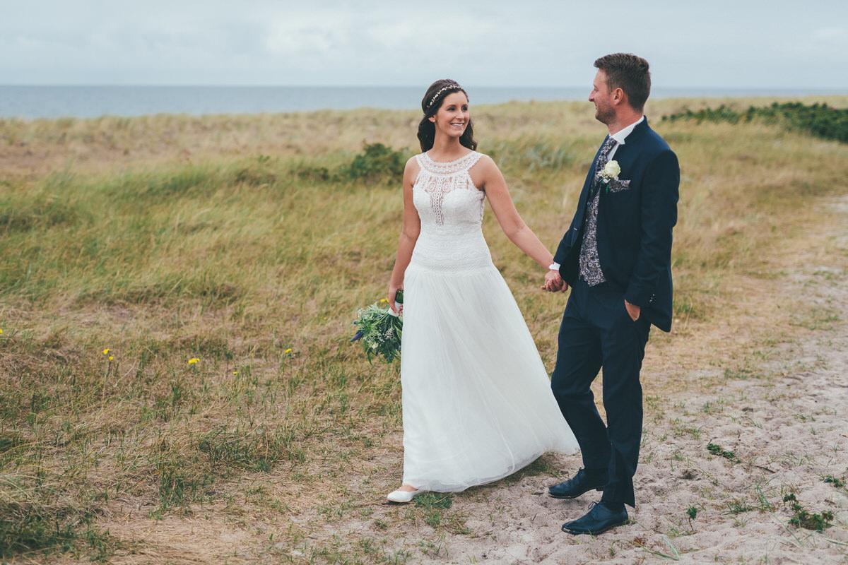 Kollektiv Blickwinkel Hochzeitsfotograf Markgrafenheide