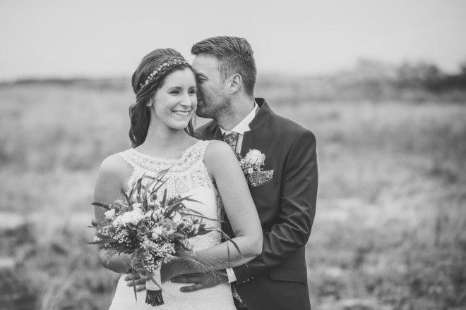 Hochzeitsfotograf-Markgrafenheide-Kollektiv-Blickwinkel-120905-thegem-gallery-masonry
