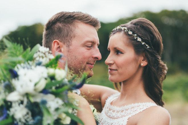 Hochzeitsfotograf-Markgrafenheide-Kollektiv-Blickwinkel-120909-thegem-gallery-masonry