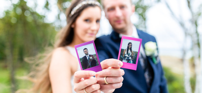 Hochzeitsfotograf-Markgrafenheide-Kollektiv-Blickwinkel-120920