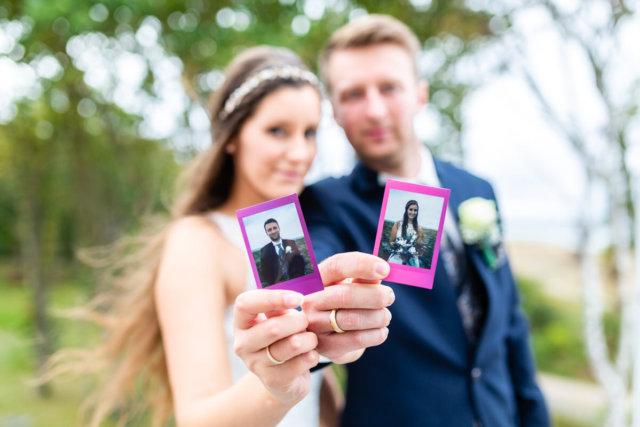 Hochzeitsfotograf-Markgrafenheide-Kollektiv-Blickwinkel-120920-thegem-blog-masonry