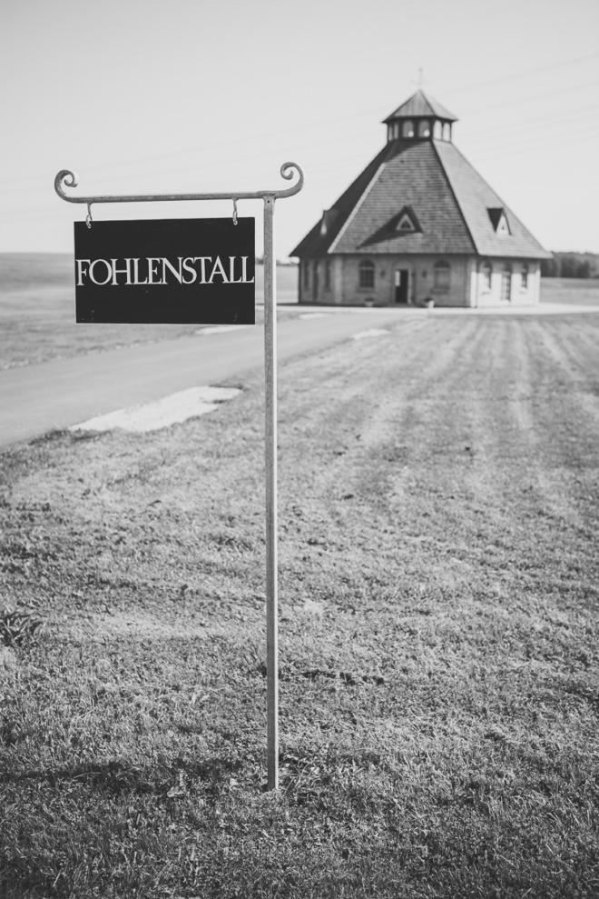 Hochzeitsfotograf-Ulrichshusen-Kollektiv-Blickwinkel-1409-002-thegem-gallery-masonry