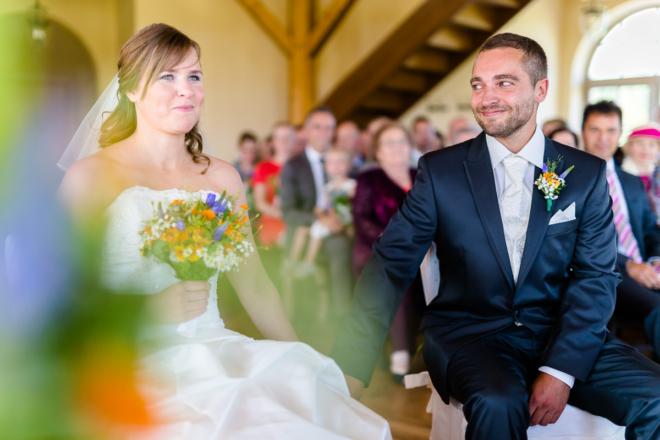 Hochzeitsfotograf-Ulrichshusen-Kollektiv-Blickwinkel-1409-004-thegem-gallery-masonry