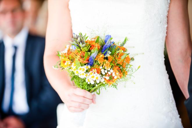 Hochzeitsfotograf-Ulrichshusen-Kollektiv-Blickwinkel-1409-007-thegem-gallery-masonry