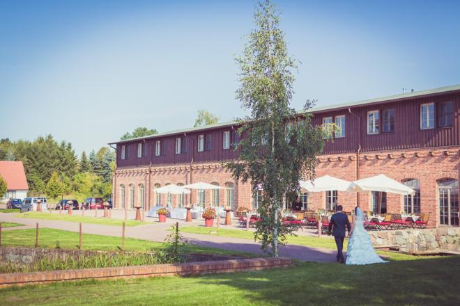 Hochzeitsfotograf-Ulrichshusen-Kollektiv-Blickwinkel-1409-009-thegem-gallery-masonry