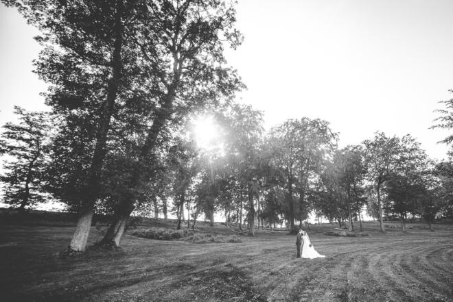 Hochzeitsfotograf-Ulrichshusen-Kollektiv-Blickwinkel-1409-011-thegem-gallery-masonry