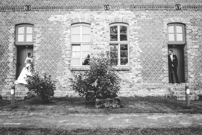 Hochzeitsfotograf-Ulrichshusen-Kollektiv-Blickwinkel-1409-014-thegem-gallery-masonry