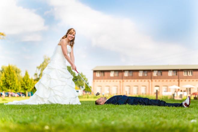 Hochzeitsfotograf-Ulrichshusen-Kollektiv-Blickwinkel-1409-018-thegem-gallery-masonry
