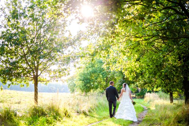 Hochzeitsfotograf-Ulrichshusen-Kollektiv-Blickwinkel-1409-019-thegem-gallery-masonry