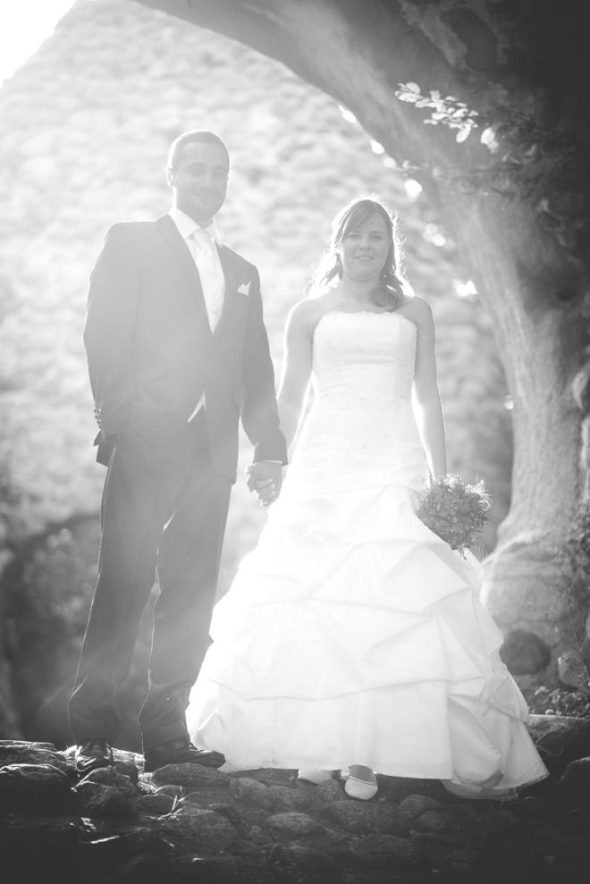 Hochzeitsfotograf-Ulrichshusen-Kollektiv-Blickwinkel-1409-020-thegem-gallery-masonry