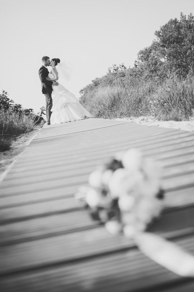 Hochzeitsfotograf-Warnemuende-Kollektiv-Blickwinkel-1507-007-thegem-gallery-masonry