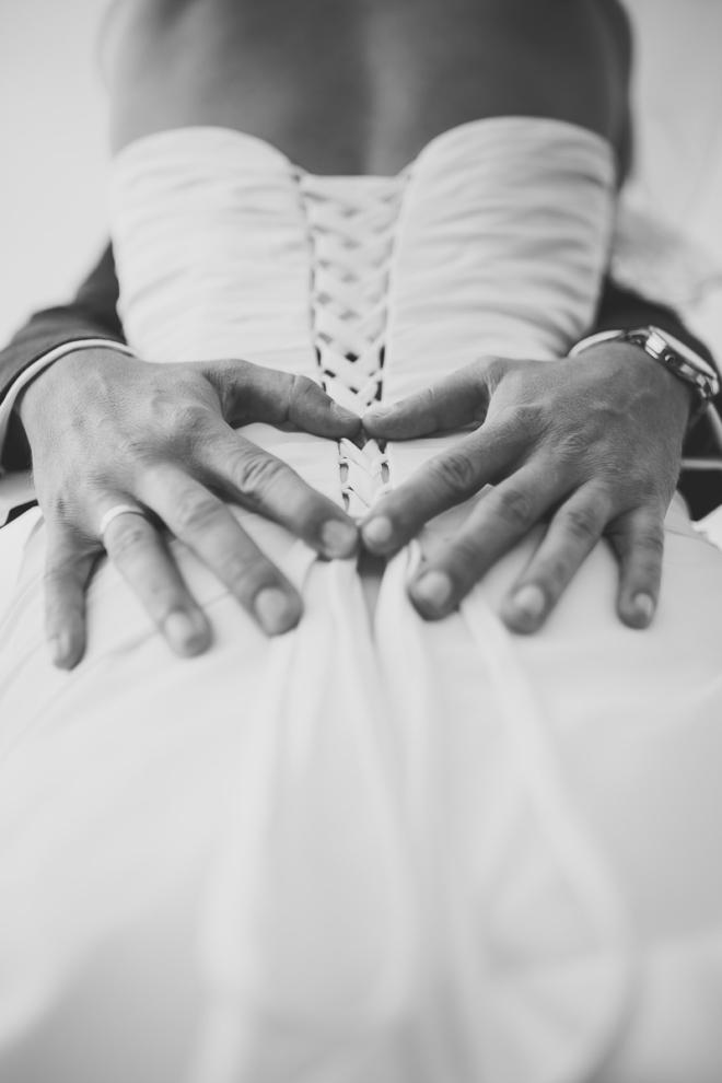 Hochzeitsfotograf-Warnemuende-Kollektiv-Blickwinkel-1507-009-thegem-gallery-masonry