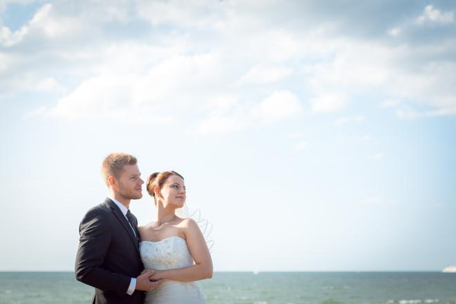 Hochzeitsfotograf-Warnemuende-Kollektiv-Blickwinkel-1507-012-thegem-gallery-masonry