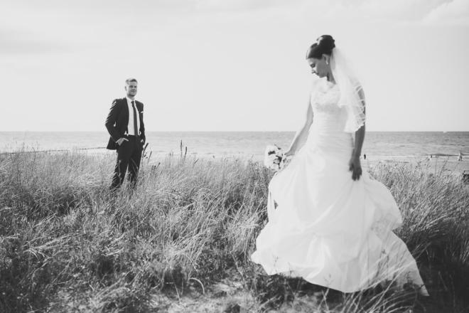 Hochzeitsfotograf-Warnemuende-Kollektiv-Blickwinkel-1507-013-thegem-gallery-masonry
