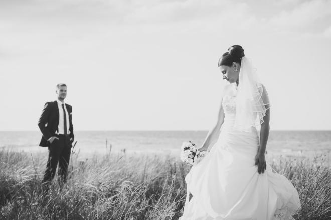 Hochzeitsfotograf-Warnemuende-Kollektiv-Blickwinkel-1507-014-thegem-gallery-masonry