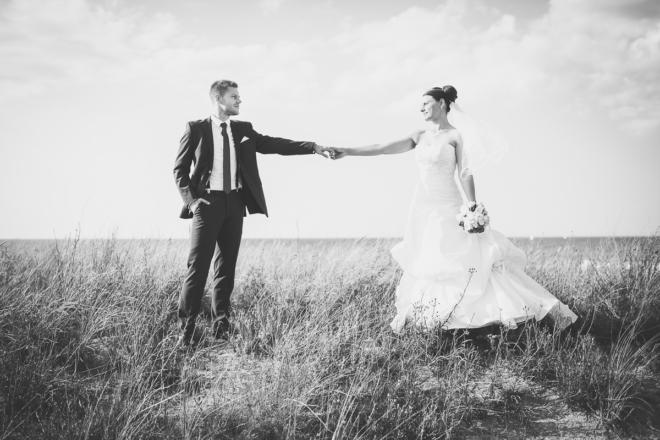 Hochzeitsfotograf-Warnemuende-Kollektiv-Blickwinkel-1507-015-thegem-gallery-masonry