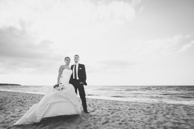 Hochzeitsfotograf-Warnemuende-Kollektiv-Blickwinkel-1507-018-thegem-gallery-masonry