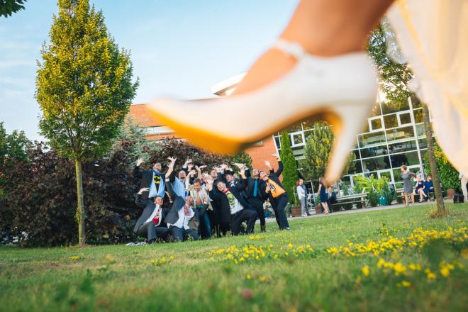 Hochzeitsfotograf-Warnemuende-Kollektiv-Blickwinkel-1507-020-thegem-gallery-masonry