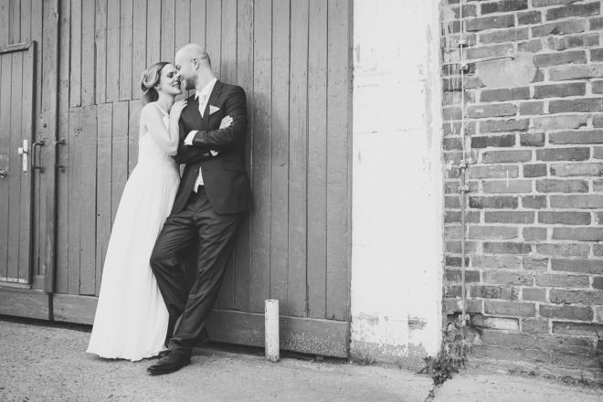 Hochzeitsfotograf-Warnemuende-Kollektiv-Blickwinkel-1605-001-thegem-gallery-masonry