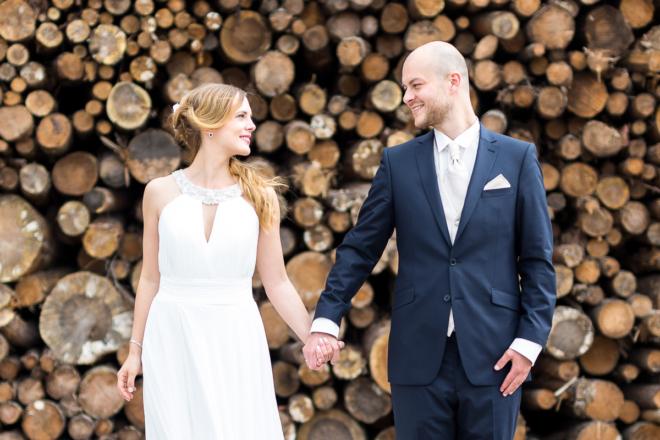 Hochzeitsfotograf-Warnemuende-Kollektiv-Blickwinkel-1605-002-thegem-gallery-masonry
