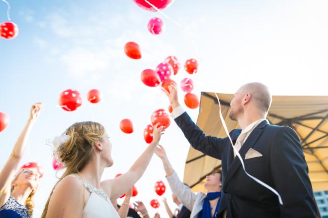 Hochzeitsfotograf-Warnemuende-Kollektiv-Blickwinkel-1605-007-thegem-gallery-masonry