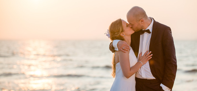 Hochzeitsfotograf-Warnemuende-Kollektiv-Blickwinkel-1605-010