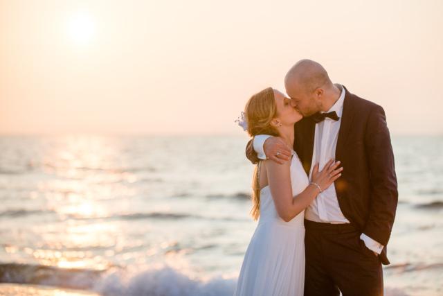 Hochzeitsfotograf-Warnemuende-Kollektiv-Blickwinkel-1605-010-thegem-blog-masonry