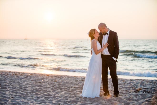 Hochzeitsfotograf-Warnemuende-Kollektiv-Blickwinkel-1605-011-thegem-gallery-masonry