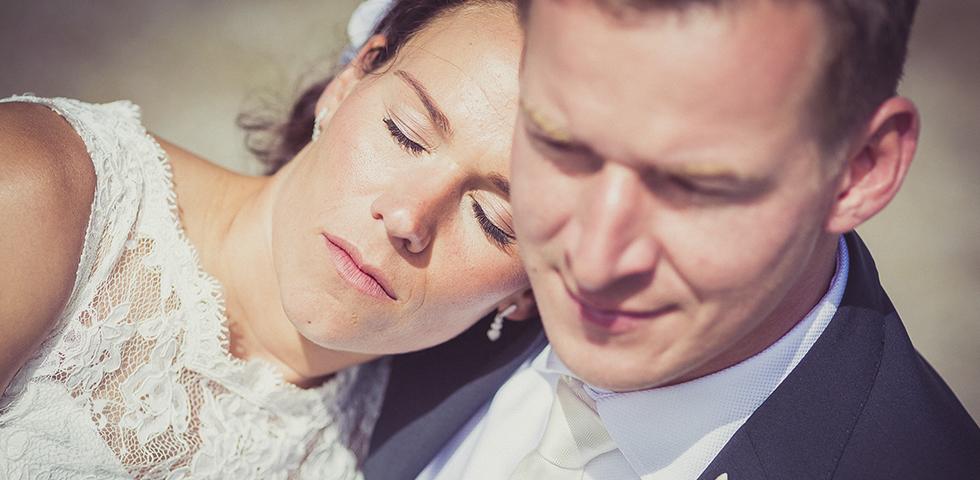 Kollektiv Blickwinkel - Hochzeitsfotografen aus Rostock-Hochzeitsfotografie-Ahrenshoop-2014-001